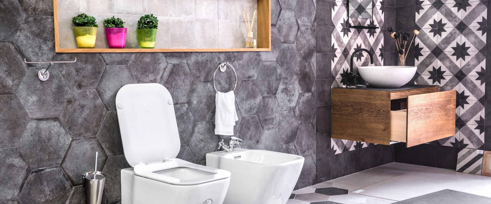 6e1ade1ac Elkem - kúpeľnové štúdio, Košice, obklady, dlažba, sanita